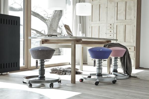 02 swopper platzhirsch table carala. Black Bedroom Furniture Sets. Home Design Ideas