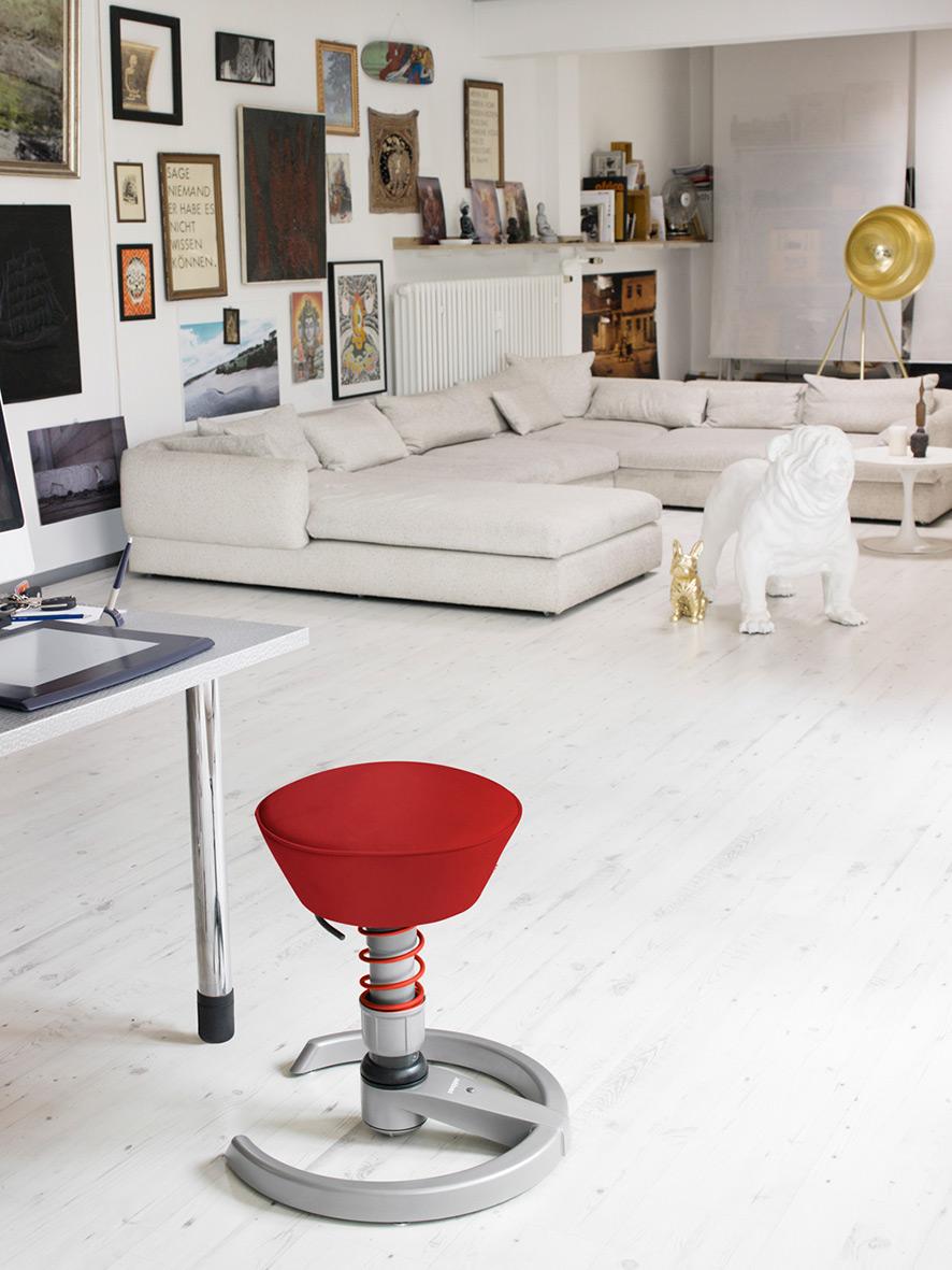 swopper classic carala. Black Bedroom Furniture Sets. Home Design Ideas