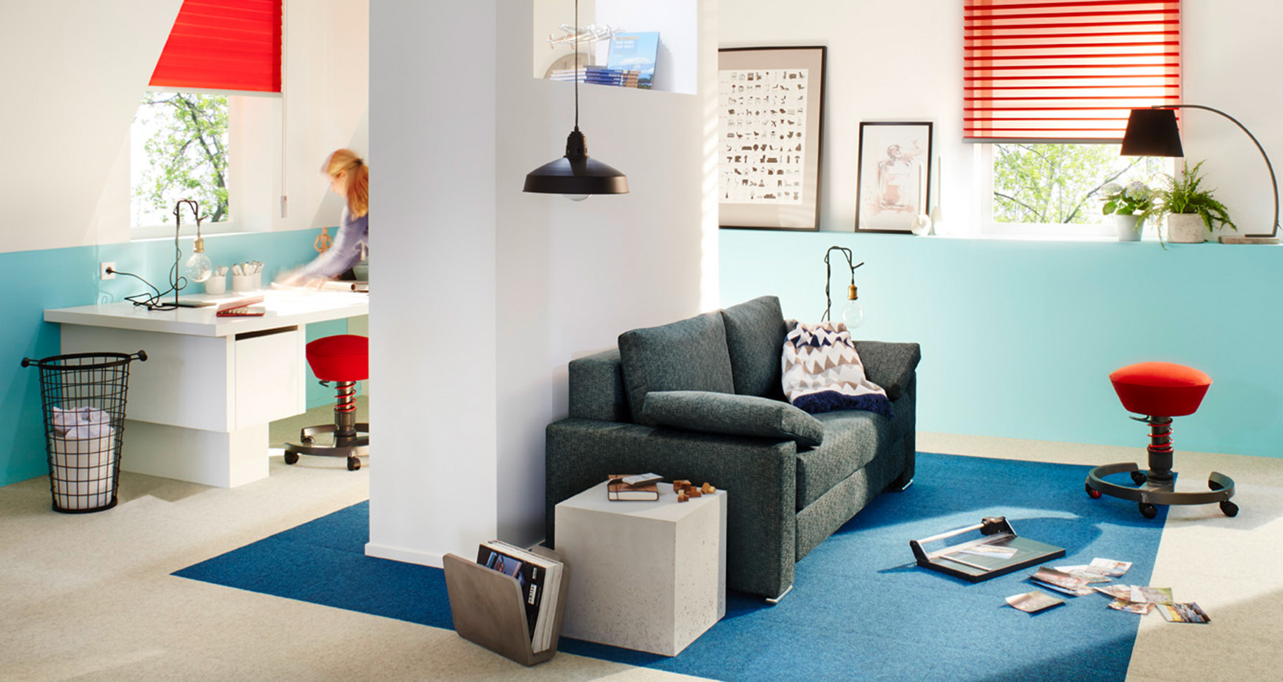 swopper pflegehinweise carala. Black Bedroom Furniture Sets. Home Design Ideas