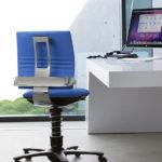 Der 3Dee mit patentierter swoppre Technologie