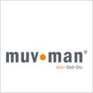 Aeris Muvman