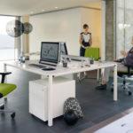 Sedus Bürostuhl Fachhändler Darmstadt