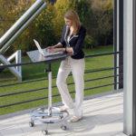 officeplus Stehpult günstig kaufen